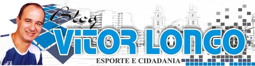 Blog Vitor Longo