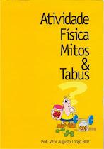 Publicações de Vitor Longo Braz