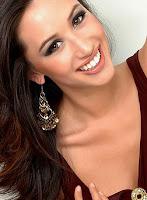Miss Earth 2007