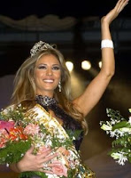 Miss Intercontinental 2007