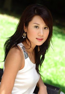 Ka Yi Cheung - Miss World Hong Kong China 2007 - Beauty With a Purpose Award