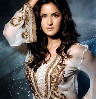 Katrina Kaif Pictures