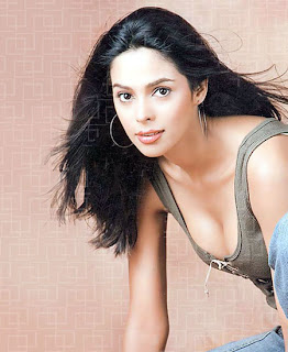 Mallika Sherawat Pictures and Wallpapers