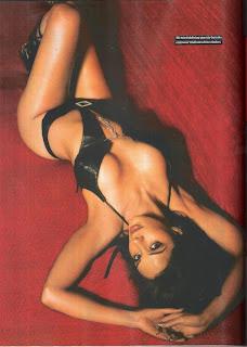 Mallika Sherawat in Maxim Magazine Photoshoot