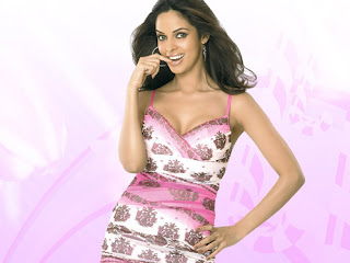Lovely Mallika Sherawat in The Myth Film with Jackie Chan