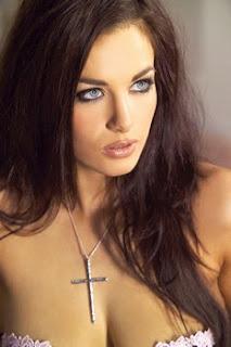 Alexandra Paressant Picture