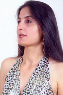 Mrs Tanu Singh, Gladrags Mrs India 2008