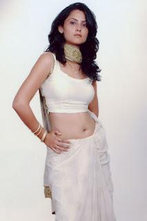 Mrs Yukti Mehandiratta, Gladrags Mrs India 2008