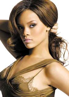 Rihanna Handbag by Marc Jacobs