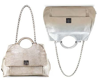 Marc Jacobs Rihanna Bag Collection Picture