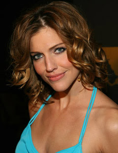Tricia Helfer Pictures, Photos, Pics