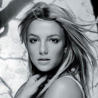 Britney Spears getting Psychiatric Treatment