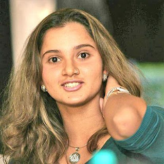 Sania Mirza opts out of Bangalore Open 2008