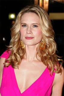 Stephanie March Picture