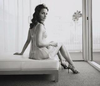 Kristin Davis Pictures