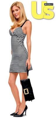 Heidiwood - Heidi Montag's Clothing Line