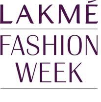 Lakme Fashion Week 2008