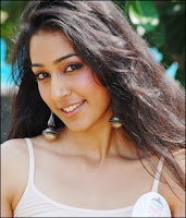 Radha Bhrahmbhatt - Miss India 2008 Favorite