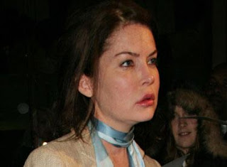 Lara Flynn Boyle Before and After Plastic Surgery