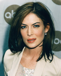 Lara Flynn Boyle Before After Plastic Surgery