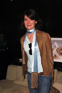 Lara Flynn Boyle Before Plastic Surgery