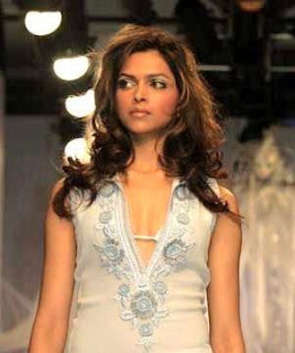 Deepika Padukone - Om Shanti Om