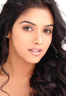 Asin Thottumkal - Tamil Actress - Ghajini