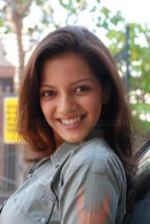 Ishita Sharma - Dil Dosti Etc. - Ishitta Sharma