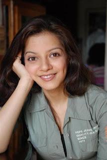 Ishita Sharma - Dil Dosti Etc. film actress