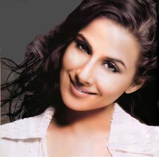 Vidya Balan - Bhool Bhulaiya - Halla Bol Actress