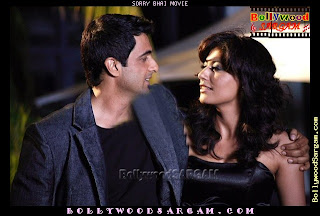Chitrangda in Sorry Bhai (2008) Movie