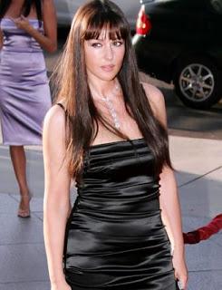 Monica Bellucci Picture