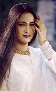 Lata Sabharwal Picture