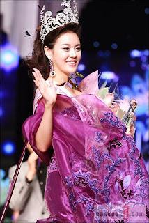 Lee Ji-Seon