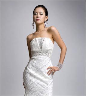 Miss Korea 2007