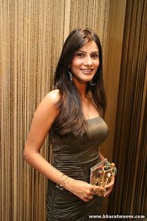 Vivana - Jimmy Movie Actress