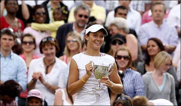 [Laura-Robson-Wimbledon-Picture.jpg]