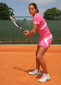 [Laura-Robson-Picture.jpg]
