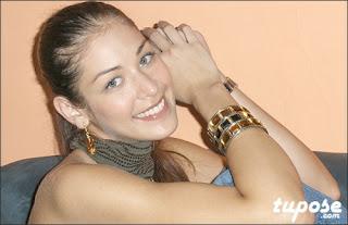 Dayana Mendoza's Picture