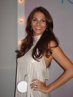 Carolina Dementiev Pic