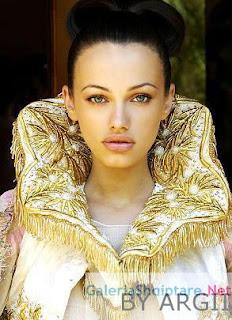 Zana Krasniqi Pic
