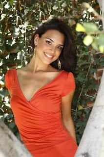 Elisa Najera Pic