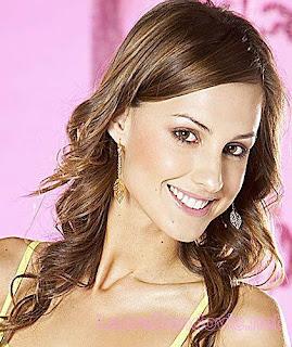 Laura Dundovic Pic
