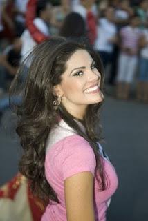 Natalia Anderle Picture