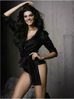 Natalia Anderle Image