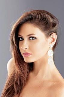 Taliana Vargas Image