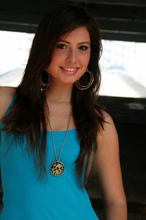 Taliana Vargas Photo