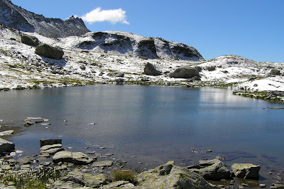 Malati di montagna dove mi porta il vento scatta minoia natural park veglia devero - Riscaldare velocemente casa montagna ...