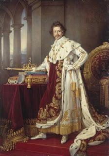 mariage officiers napoléon 1810