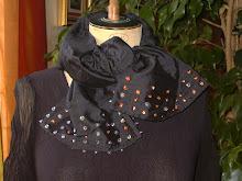 Les foulards 42